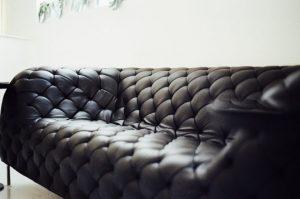 ¿cuánto cuesta transportar un sofá?