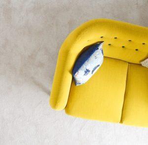 consejos para transportar sofás