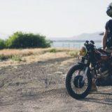 Precio del transporte de motos en Europa