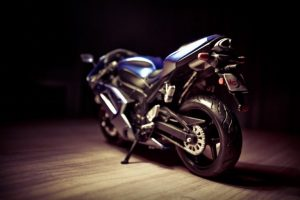 precio envío motos según distancia