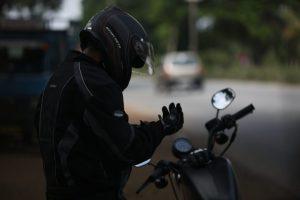 cuanto cuesta transportar una moto en España