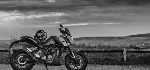 importacion de motos
