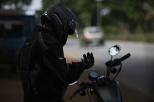 precio transporte motos