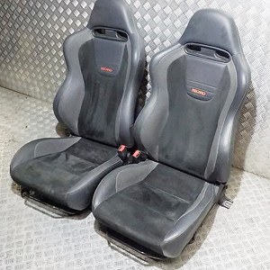 Envío Seats for  car
