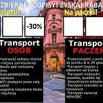 Transportista Kosina