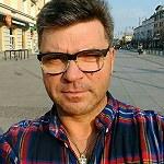 Transportista Białystok