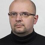 Transportista Michałowice