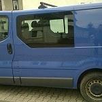 Transportista Tarnowskie Góry