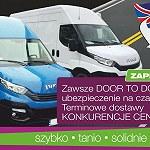Transportista Rzeszów
