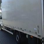 Transportista Wien