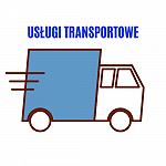Transportista ALEKSANDRÓW