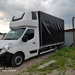 Transportista Błonie