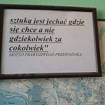 Transportista Sosnowiec