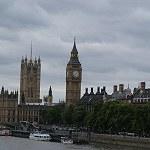 Transportista London