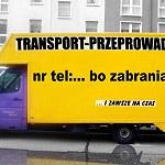 Transportista Szczecin